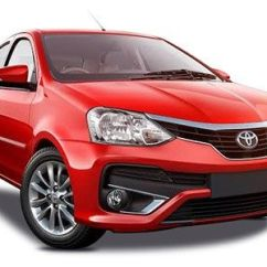 Grand New Kijang Innova V 2014 All Camry Thailand Toyota Platinum Etios Price Images Mileage Colours Review In Photo Of