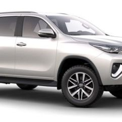 Toyota Yaris Trd Sportivo 2018 Price All New Grand Avanza 2019 Fortuner Images Mileage Colours Review In India Photo Of