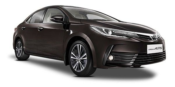 new corolla altis launch date toyota yaris trd sportivo pantip price images mileage colours review in photo of