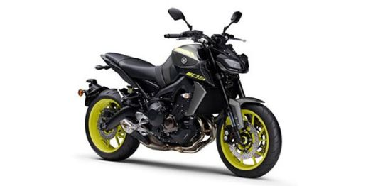 Image result for yamaha mt09