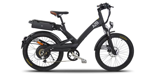 Hero Electric A2B, Estimated Price 35,000, Launch Date