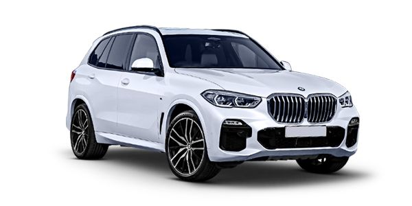 Bmw X5 2019 Price Launch Date 2019 Interior Images News