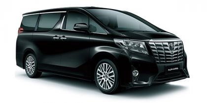 all new alphard 2019 aksesoris grand avanza 2016 toyota price images specifications mileage zigwheels