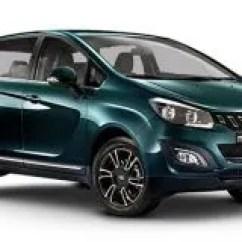 Dimensi All New Kijang Innova 2016 Pengalaman Grand Veloz Mahindra Marazzo Vs Toyota Crysta Comparison Compare Prices M2 8str
