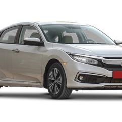 New Corolla Altis Launch Date Brand Toyota Alphard Price In Malaysia Honda Civic 2019 Interior Images News Specs