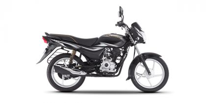 Bajaj Platina 100 Specifications and Feature Details