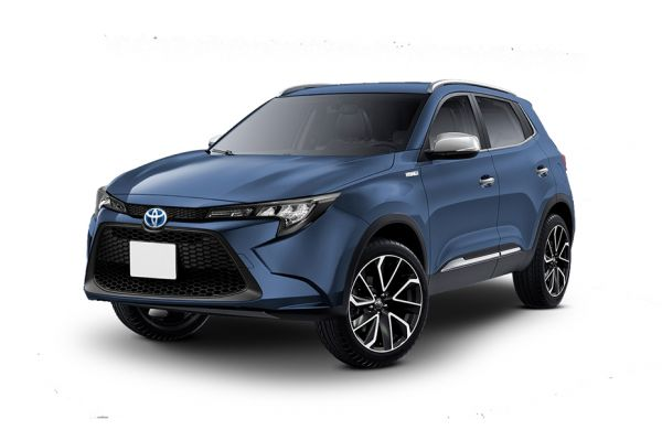 Toyota Raize Questions Amp Answers Buyers Queries On
