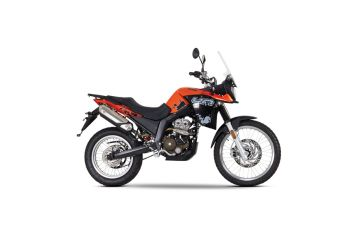 UM Motorcycles Bikes Price List in India, New Bike Models