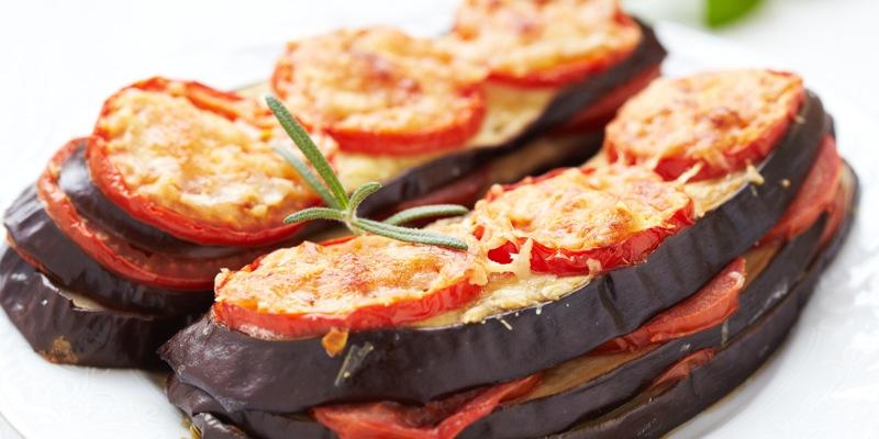 Principe dAltamura cucina pugliese  ristorante tipico a Padova  ZonzoFox