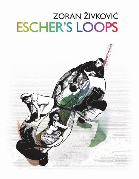 Eschers Loops_UK