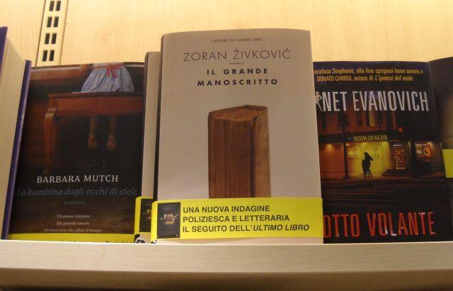 Zivkovic in Milan_4