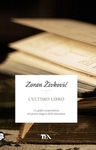 The Last Book_Italian_2015