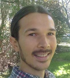 Meaford Newsmaker of the Year: councillor Jaden Calvert