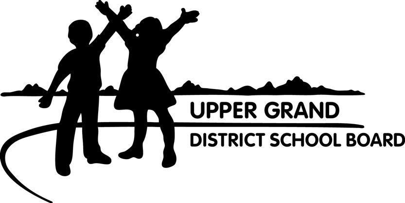 Upper Grand District School Board approves draft schedule