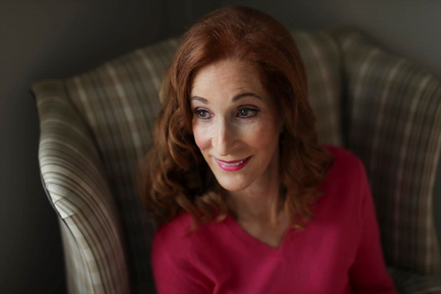 Opinion   My marriage of 20 years is now loveless and sexless. Is counselling a waste of time? Ask Ellie   Toronto.com