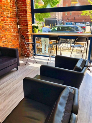 New places to eat drink and enjoy summer in Hamilton and