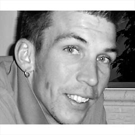 Petzke Casey Lifenews Ca