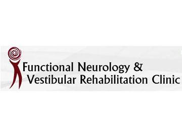 Functional Neurology Vestibular Rehabilitation Clinic