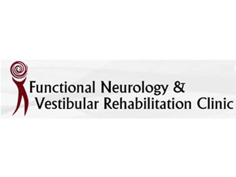 Functional Neurology Vestibular Rehabilitation Clinic