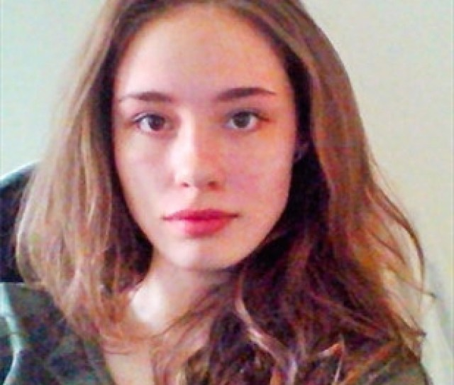 Have You Seen This Girl Hamilton Police Looking For Missing Hamilton Teen Thespec Com