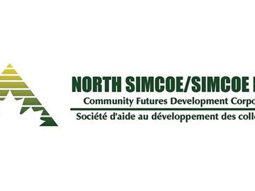 The North Simcoe Community Futures Development Corporation is partnering with local municipalities to measure the region's broadband connectivity.