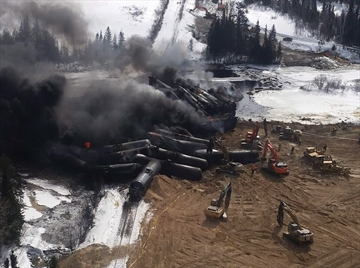 TSB points to track issues in derailments-Image1