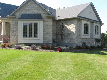 Add value to your home with curb appeal