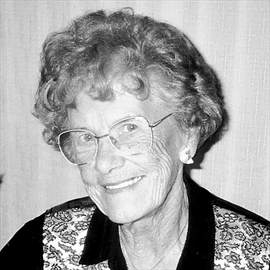 Shadwell Doris Dorrie Lifenews Ca