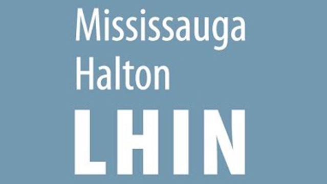 burlington high chair padded dining room chairs mississauga halton lhin recognized at awards event | insidehalton.com