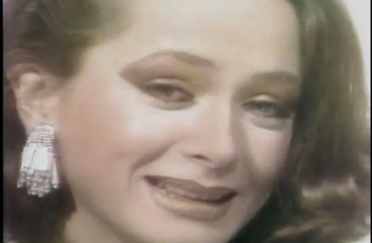Данас је 12 година од смрти једне од најпознатијих Чачанки