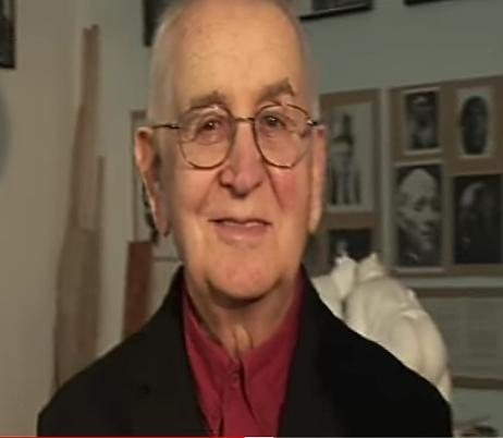 Младомир Пуриша Ђорђевић, познати режисер рођен  у граду на Морави