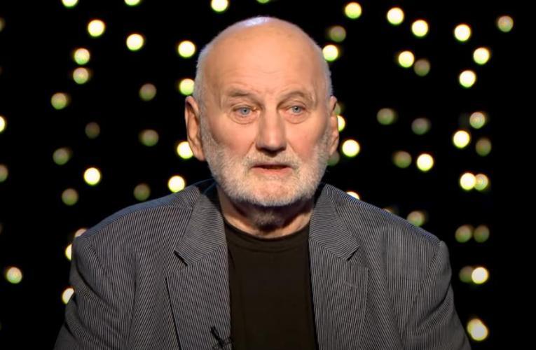 Kомпозитору Зорану Симјановићу посвећено двоструко издање Мартовског фестивала