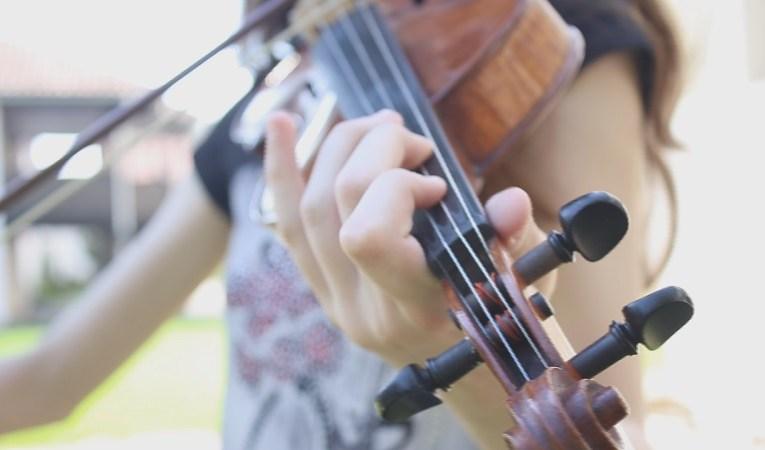 Сабор виолиниста Србије у Прањанима почиње у петак