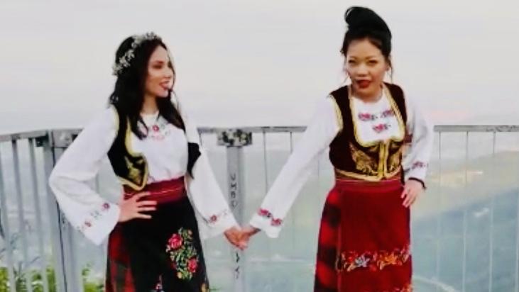 У изради четири видео спота за Кинеско – Српско пријатељство