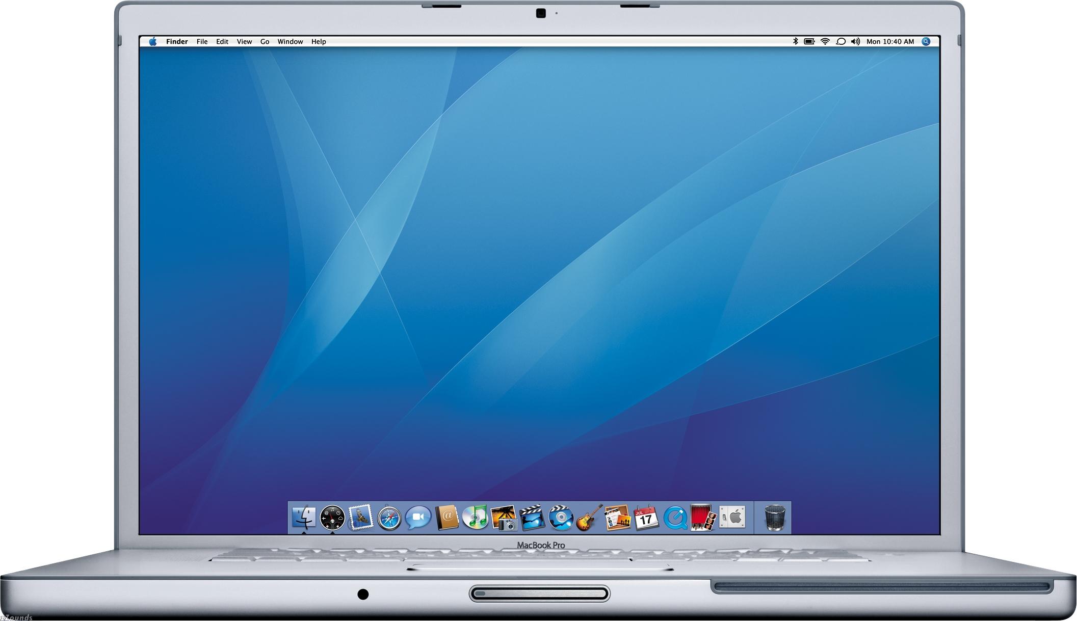 https://i0.wp.com/media.zzounds.com/media/brand,zzounds/MacBookPro17_PFopen_PRINT-8b55fb0a7421d76b25c173a156c39257.jpg