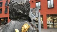 Auf Ludwig van Beethovens Spuren in Mechelen