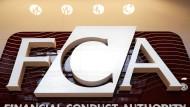 """Nun ermittelt auch die Financial Conduct Authority (FCA) in Großbritannien gegen Profiteure der """"Cum-Ex""""-Trades."""