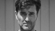 Lieblingslehrer in der Schule des Sehens – Zum Tod von Hans Schifferle