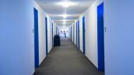 Schwere Cyberattacke: Hauptsitz der Kreisverwaltung in Köthen