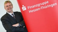 Superlandesbank rückt in weite Ferne
