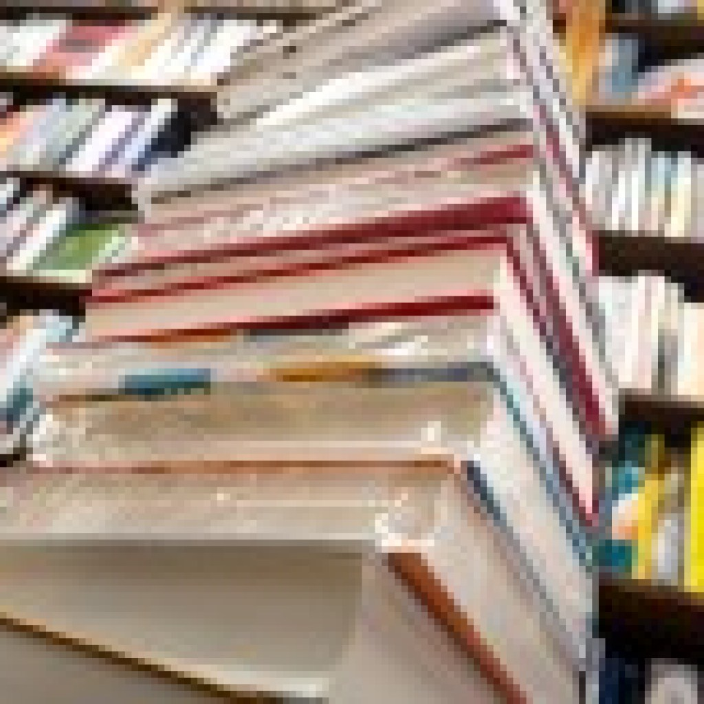 Universitätsbuchhandlungen: Wenn plötzlich die Kunden fehlen