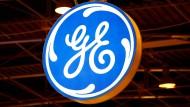 Der amerikanische Konzern General Electric konkurriert auf vielen Geschäftsfeldern mit Siemens.