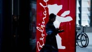 Zukunft der Berlinale: Zwischen Sorge und Hoffnung