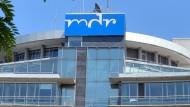 Wie drei Länderchefs die Modernisierung des MDR versäumten
