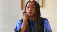 Revolutioniert Mariam Kamara die Architektur in Afrika?