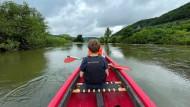 Meditativ bis aktiv: Das Altmühltal hat mehr zu bieten als den namensgebenden Fluss.