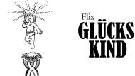 Comic / Flix / Glückskind 264 Intro