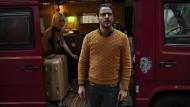 """Detlev Buck-Film """"Wir können nichts anders"""" bei Netflix"""