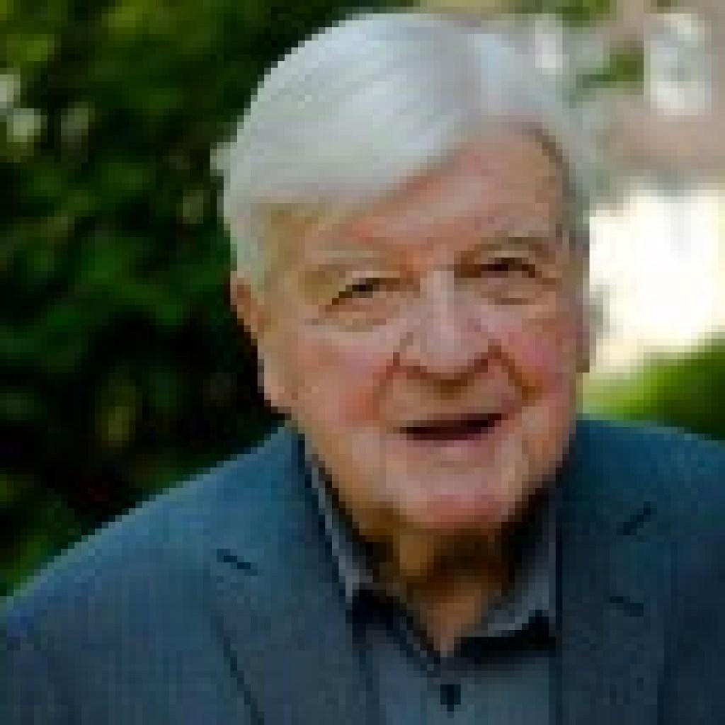 Hans Maiers Aufsätze: Dann erhebt sich ein Vagant und verlässt den Priesterstand