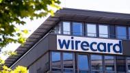 Bilanzskandal: Wirecard-Vorstand entbindet Wirtschaftsprüfer von Schweigepflicht